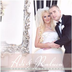 foto nunta bucuresti wedding photography