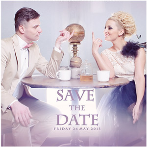 save the date session foto nunta cluj