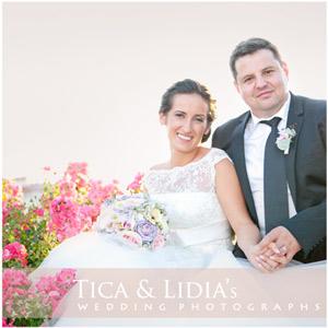 claudiaveja wedding photography